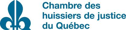 Dominic bouchard huissier de justice - Huissier de justice chambre nationale ...
